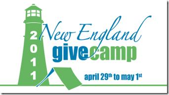 GiveCampColorLogo2011