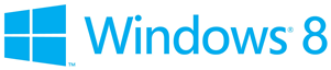 Windows 8 is Coming….Should I Care? (1/6)
