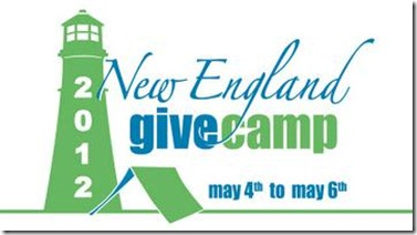 GiveCampColorLogo2012