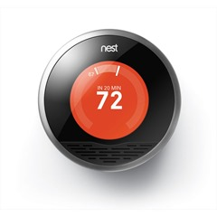 Nest_Red